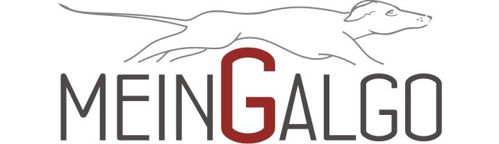 MeinGalgo-Logo